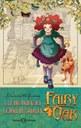 Fairy Oak. Gli incantevoli giorni di Shirley (I quattro misteri)