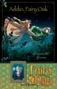 Fairy Oak - Addio, Fairy Oak (vol. 7)
