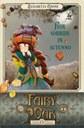 Fairy Oak- Flox sorride in autunno (vol. 6)