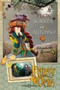 Fairy Oak- Flox sorride in autunno (vol. 6)