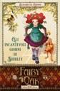 Fairy Oak - Gli incantevoli giorni di Shirley (vol.5)