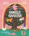 Famiglie Favolose