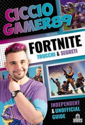 Fortnite. Trucchi e segreti