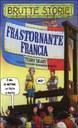 Frastornante Francia