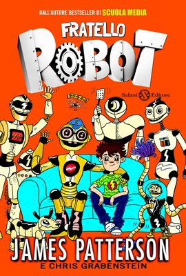 Fratello robot