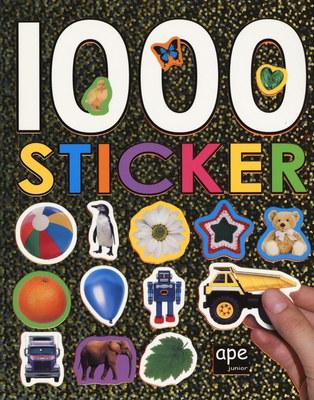 Free time. 100% sticker. Con adesivi