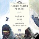 Frêney 1961