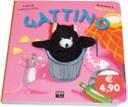 Gattino. Ediz. illustrata
