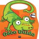 Geko Guido