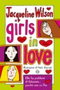 Girls in love - Bambine Salani