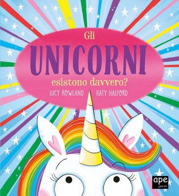 Gli unicorni esistono davvero?