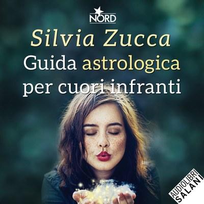 Guida astrologica per cuori infranti