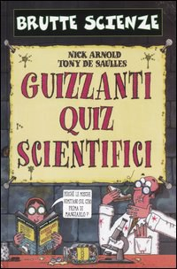Guizzanti quiz scientifici