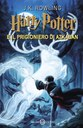 Harry Potter e il Prigioniero di Azkaban