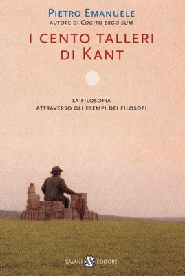 I cento talleri di Kant