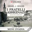 I fratelli Ashkenazi - Edizione completa
