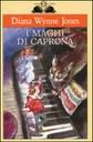 I maghi di Caprona