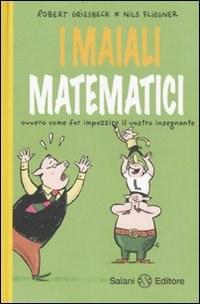 I maiali matematici