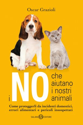 I no che aiutano i nostri animali