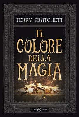 Il colore della magia