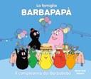 Il compleanno dei Barbabebè