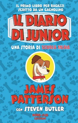 Il diario di Junior