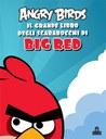 Il grande libro degli scarabocchi di Big Red