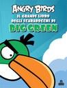 Il grande libro dei scarabocchi di Big Green