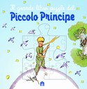 Il grande libro puzzle del Piccolo Principe. Ediz. illustrata