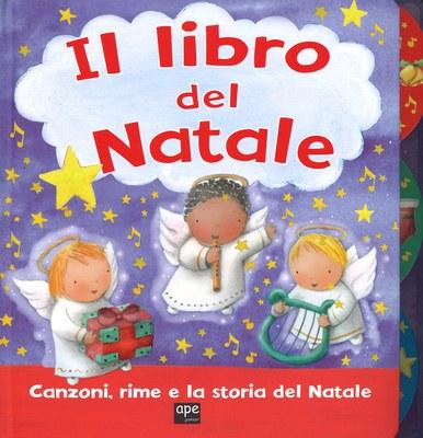 Il libro del Natale. Ediz. illustrata