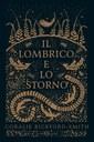 Il Lombrico e lo Storno