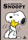 Il meglio di Snoopy