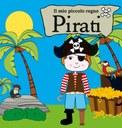 Il mio piccolo regno - Pirati