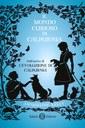 Il mondo curioso di Calpurnia - Bambine Salani
