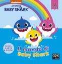 Il mondo di Baby Shark