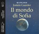 Il mondo di Sofia Audiolibro CD
