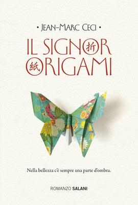 Il signor Origami