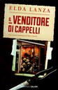 IL VENDITORE DI CAPPELLI (IL)