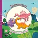 incontra i miei amici - Dinosauri