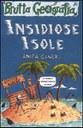 Insidiose isole