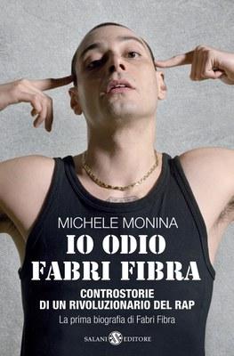 Io odio Fabri Fibra