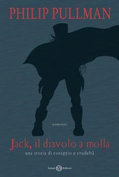 Jack il diavolo a molla