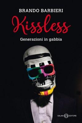 Kissless