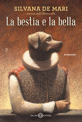LA BESTIA E LA BELLA