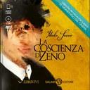 La coscienza di Zeno