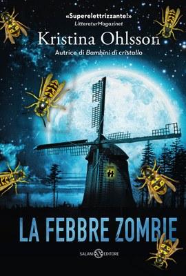 La febbre zombie