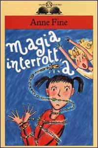 La magia interrotta