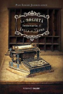La società letteraria di Sella di Lepre