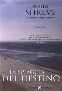 La spiaggia del destino