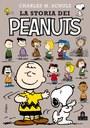 La storia di Peanuts